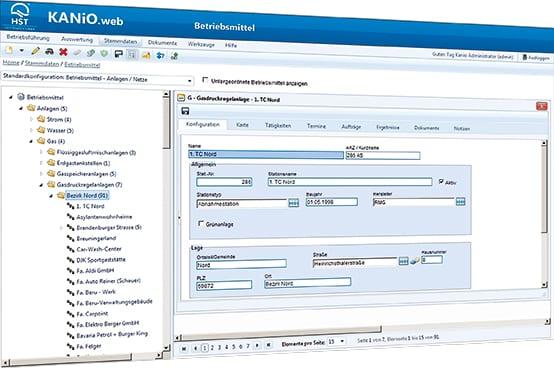 NEU_S30_B1_Betriebsmittelbaum