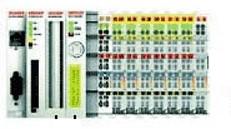 Abbildung 19 EMSR Technik des HRB-Set