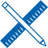 Icon Planserservice