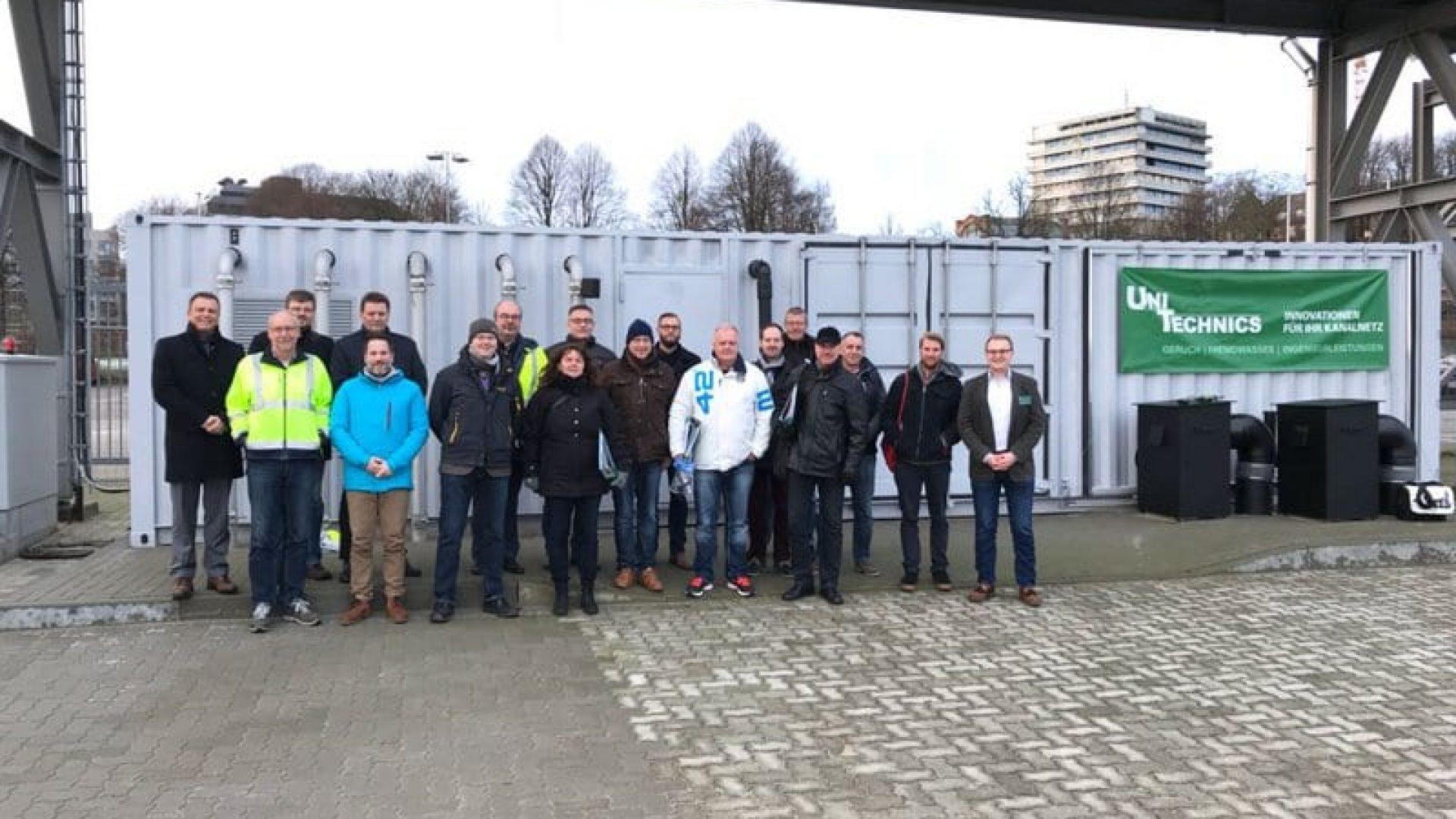 hst_on_tour_Kiel_4