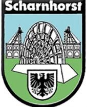 logo_scharnhorst_DetailKlein_XS_SM_MD_LG